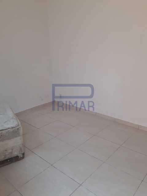 WhatsApp Image 2020-01-16 at 1 - Casa para alugar Rua Miranda e Brito,Irajá, Rio de Janeiro - R$ 750 - 1184 - 6