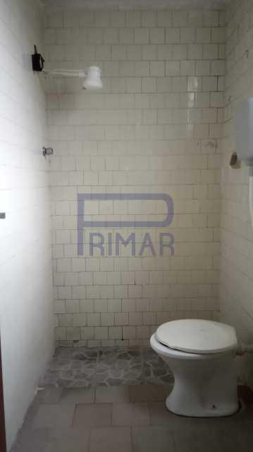 IMG_20190905_161554 - Casa Rua Goiás,Quintino Bocaiúva, Rio de Janeiro, RJ Para Alugar, 1 Quarto, 34m² - 1056 - 8