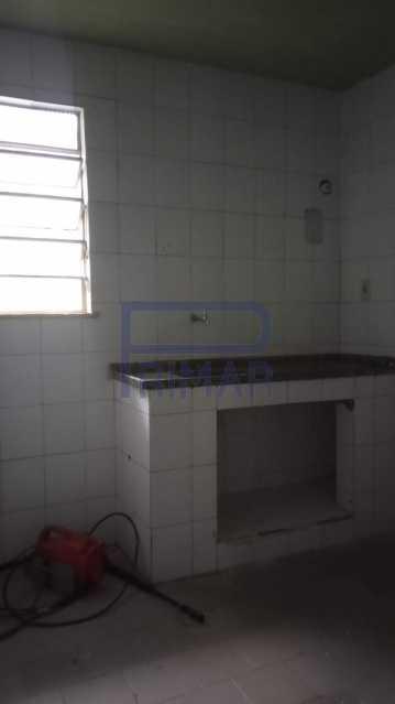 IMG_20190905_161704 - Casa Rua Goiás,Quintino Bocaiúva, Rio de Janeiro, RJ Para Alugar, 1 Quarto, 34m² - 1056 - 11