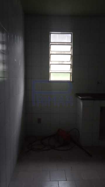 IMG_20190905_161711 - Casa Rua Goiás,Quintino Bocaiúva, Rio de Janeiro, RJ Para Alugar, 1 Quarto, 34m² - 1056 - 12