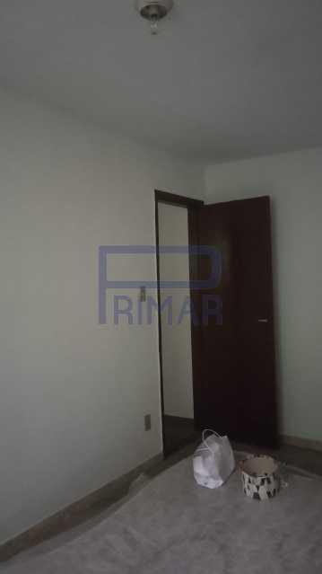 IMG_20190905_161830 - Casa Rua Goiás,Quintino Bocaiúva, Rio de Janeiro, RJ Para Alugar, 1 Quarto, 34m² - 1056 - 7