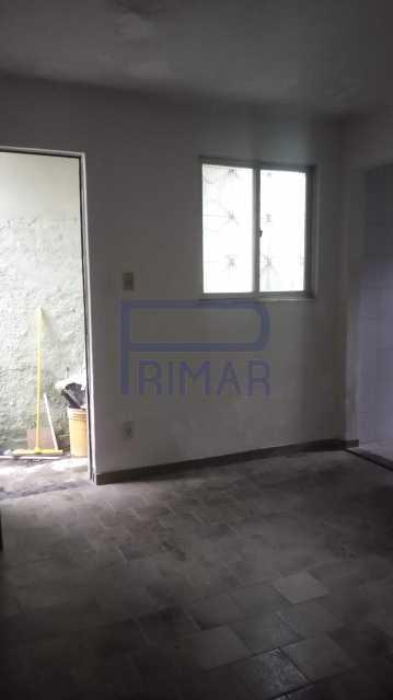 IMG_20190905_161849 - Casa Rua Goiás,Quintino Bocaiúva, Rio de Janeiro, RJ Para Alugar, 1 Quarto, 34m² - 1056 - 1