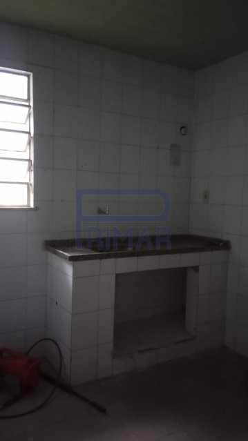 IMG_20190905_161928 - Casa Rua Goiás,Quintino Bocaiúva, Rio de Janeiro, RJ Para Alugar, 1 Quarto, 34m² - 1056 - 10