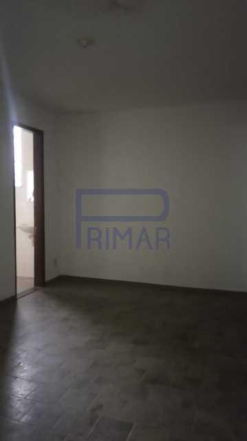 IMG_20190905_161953 - Casa Rua Goiás,Quintino Bocaiúva, Rio de Janeiro, RJ Para Alugar, 1 Quarto, 34m² - 1056 - 4