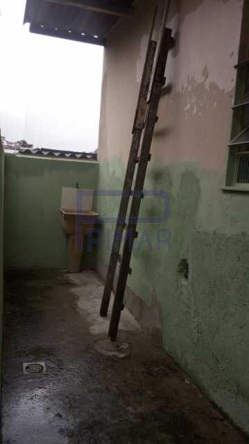 IMG_20190905_162022 - Casa Rua Goiás,Quintino Bocaiúva, Rio de Janeiro, RJ Para Alugar, 1 Quarto, 34m² - 1056 - 13