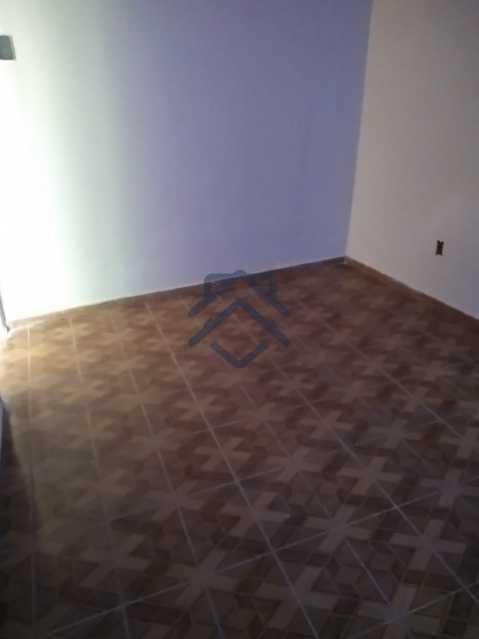 8 - Casa para alugar Rua Atininga,Taquara, Jacarepaguá,Rio de Janeiro - R$ 700 - 559 - 9