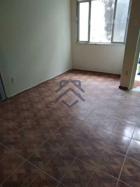 1 - Casa para alugar Rua Atininga,Taquara, Jacarepaguá,Rio de Janeiro - R$ 700 - 559 - 1