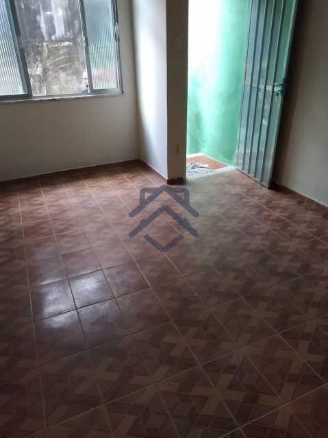 2 - Casa para alugar Rua Atininga,Taquara, Jacarepaguá,Rio de Janeiro - R$ 700 - 559 - 3