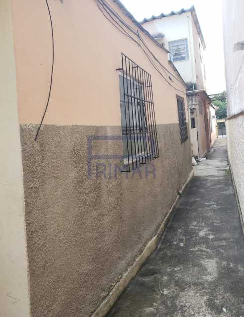 untitled1_Easy-Resize.com - Casa para alugar Rua Goiás,Quintino Bocaiúva, Rio de Janeiro - R$ 700 - 38 - 15