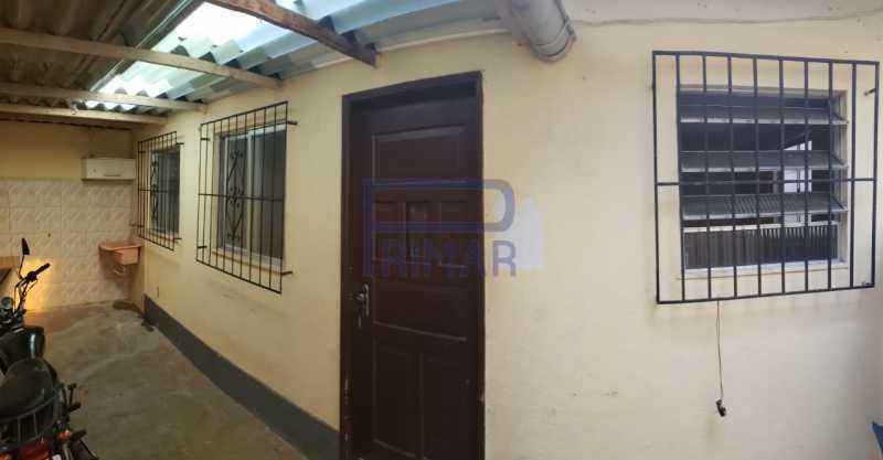 untitled3_Easy-Resize.com - Casa para alugar Rua Goiás,Quintino Bocaiúva, Rio de Janeiro - R$ 700 - 38 - 16