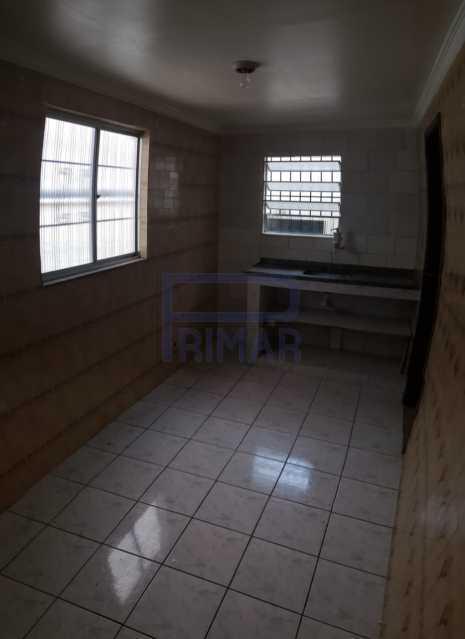 untitled7_Easy-Resize.com - Casa para alugar Rua Goiás,Quintino Bocaiúva, Rio de Janeiro - R$ 700 - 38 - 13