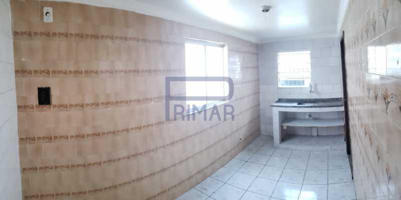 untitled8_Easy-Resize.com - Casa para alugar Rua Goiás,Quintino Bocaiúva, Rio de Janeiro - R$ 700 - 38 - 12