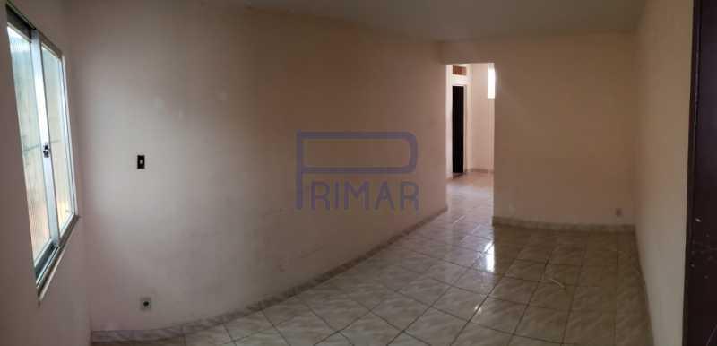 untitled10_Easy-Resize.com - Casa para alugar Rua Goiás,Quintino Bocaiúva, Rio de Janeiro - R$ 700 - 38 - 4