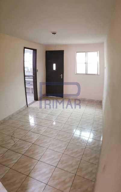 untitled11_Easy-Resize.com - Casa para alugar Rua Goiás,Quintino Bocaiúva, Rio de Janeiro - R$ 700 - 38 - 1