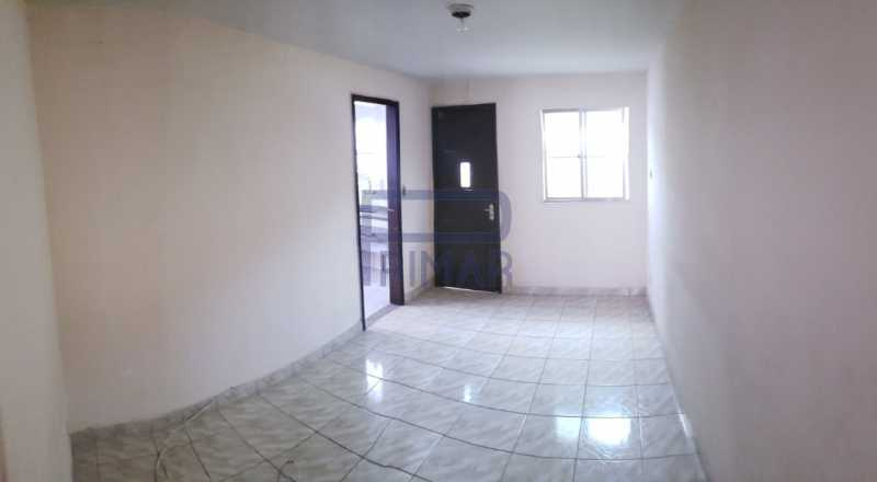 untitled12_Easy-Resize.com - Casa para alugar Rua Goiás,Quintino Bocaiúva, Rio de Janeiro - R$ 700 - 38 - 3