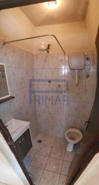 untitled15_Easy-Resize.com - Casa para alugar Rua Goiás,Quintino Bocaiúva, Rio de Janeiro - R$ 700 - 38 - 10