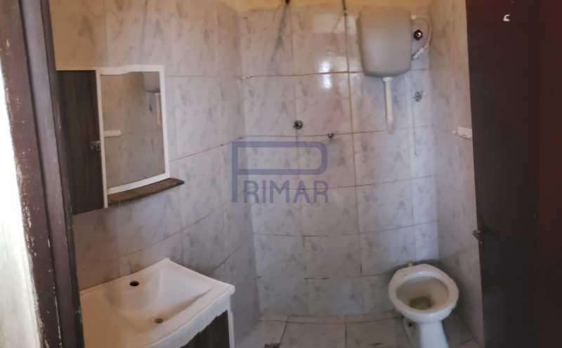 untitled16_Easy-Resize.com - Casa para alugar Rua Goiás,Quintino Bocaiúva, Rio de Janeiro - R$ 700 - 38 - 11