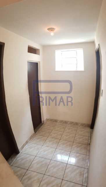 untitled17_Easy-Resize.com - Casa para alugar Rua Goiás,Quintino Bocaiúva, Rio de Janeiro - R$ 700 - 38 - 9