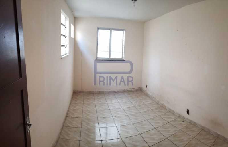 untitled20_Easy-Resize.com - Casa para alugar Rua Goiás,Quintino Bocaiúva, Rio de Janeiro - R$ 700 - 38 - 7