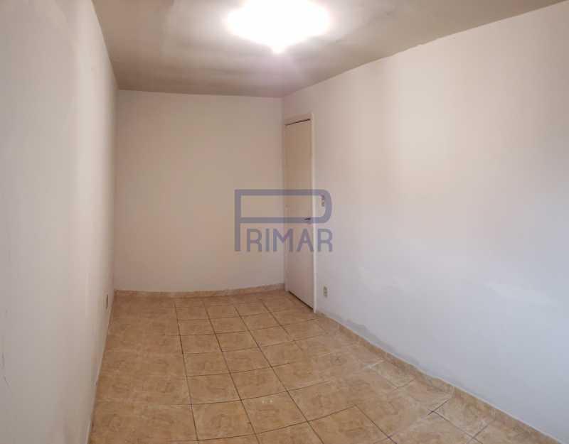 01 1 - Casa para alugar Rua Goiás,Quintino Bocaiúva, Rio de Janeiro - R$ 700 - 38 - 6