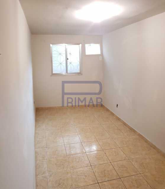 02 - Casa para alugar Rua Goiás,Quintino Bocaiúva, Rio de Janeiro - R$ 700 - 38 - 5