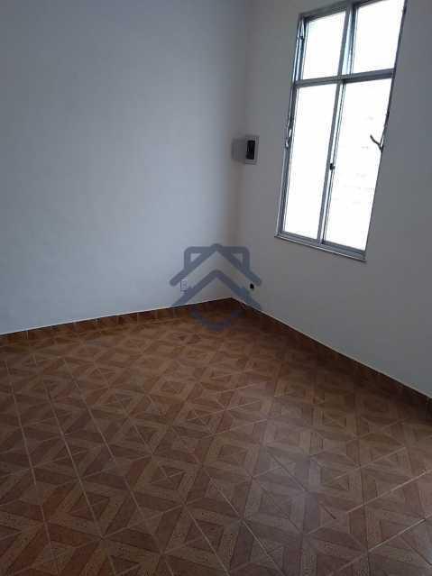 2 - Casa 2 quartos para alugar Ramos, Penha e Adjacências,Rio de Janeiro - R$ 1.200 - 476 - 3
