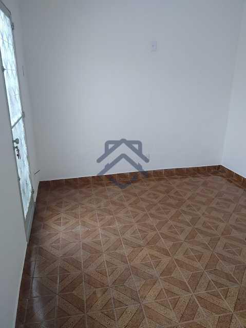 3 - Casa 2 quartos para alugar Ramos, Penha e Adjacências,Rio de Janeiro - R$ 1.200 - 476 - 4