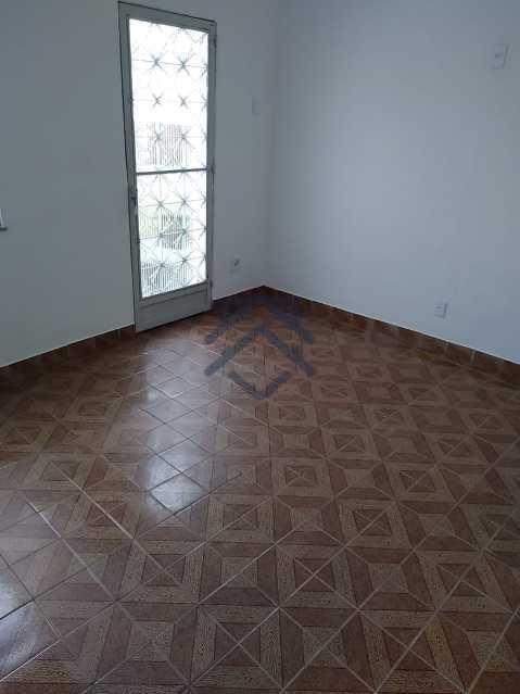 4 - Casa 2 quartos para alugar Ramos, Penha e Adjacências,Rio de Janeiro - R$ 1.200 - 476 - 5