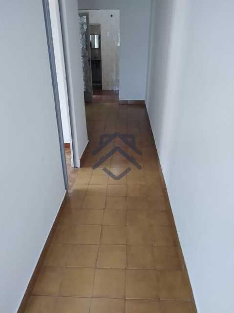 10 - Casa 2 quartos para alugar Ramos, Penha e Adjacências,Rio de Janeiro - R$ 1.200 - 476 - 11