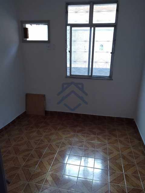 5 - Casa 2 quartos para alugar Ramos, Penha e Adjacências,Rio de Janeiro - R$ 1.200 - 476 - 6