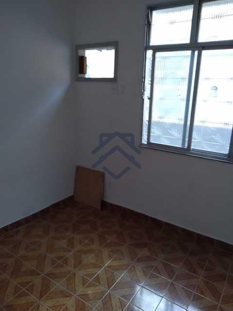7 - Casa 2 quartos para alugar Ramos, Penha e Adjacências,Rio de Janeiro - R$ 1.200 - 476 - 8