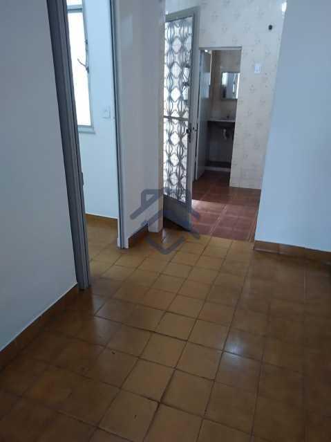 9 - Casa 2 quartos para alugar Ramos, Penha e Adjacências,Rio de Janeiro - R$ 1.200 - 476 - 10