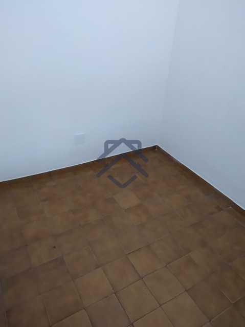 11 - Casa 2 quartos para alugar Ramos, Penha e Adjacências,Rio de Janeiro - R$ 1.200 - 476 - 12