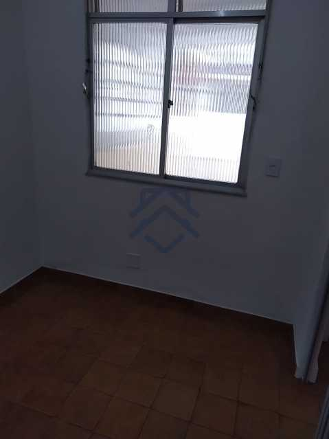 12 - Casa 2 quartos para alugar Ramos, Penha e Adjacências,Rio de Janeiro - R$ 1.200 - 476 - 13