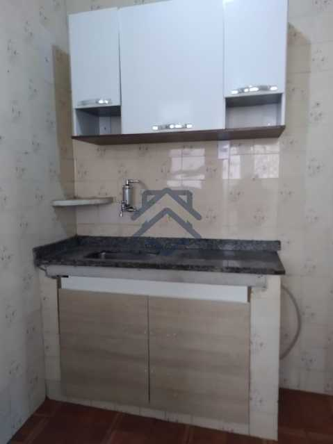 14 - Casa 2 quartos para alugar Ramos, Penha e Adjacências,Rio de Janeiro - R$ 1.200 - 476 - 15