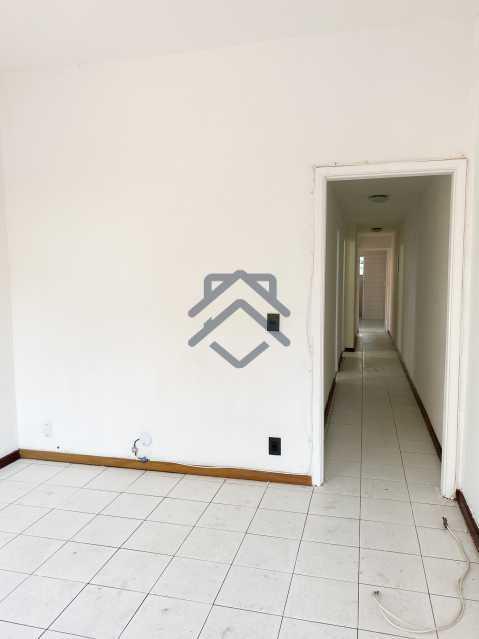 3 - Casa á Venda no Engenho de Dentro - 358 - 4