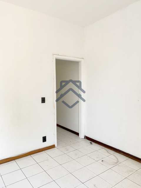 4 - Casa á Venda no Engenho de Dentro - 358 - 5