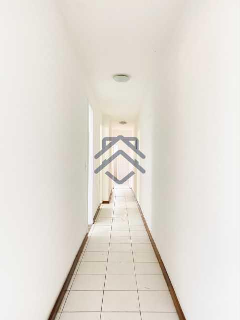 5 - Casa á Venda no Engenho de Dentro - 358 - 6
