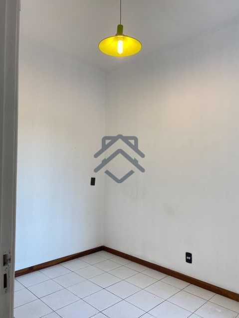 8 - Casa á Venda no Engenho de Dentro - 358 - 9