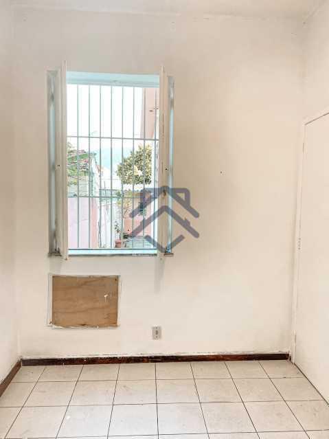 9 - Casa á Venda no Engenho de Dentro - 358 - 10