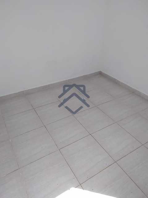 03 - Casa de Vila 2 quartos para alugar Quintino Bocaiúva, Rio de Janeiro - R$ 700 - 1045 - 4