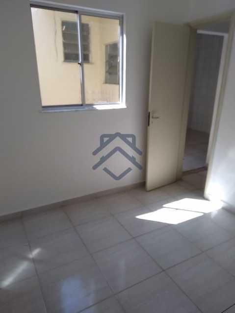 05 - Casa de Vila 2 quartos para alugar Quintino Bocaiúva, Rio de Janeiro - R$ 700 - 1045 - 6