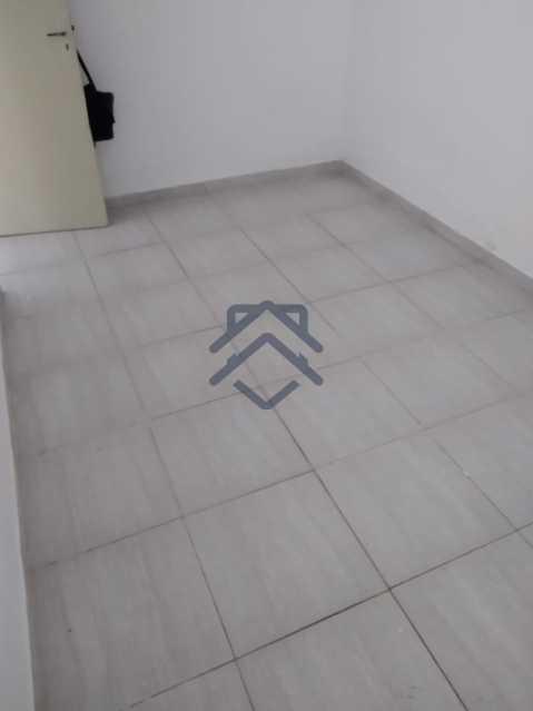 14 - Casa de Vila 2 quartos para alugar Quintino Bocaiúva, Rio de Janeiro - R$ 700 - 1045 - 15