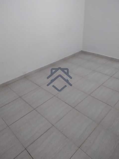 15 - Casa de Vila 2 quartos para alugar Quintino Bocaiúva, Rio de Janeiro - R$ 700 - 1045 - 16