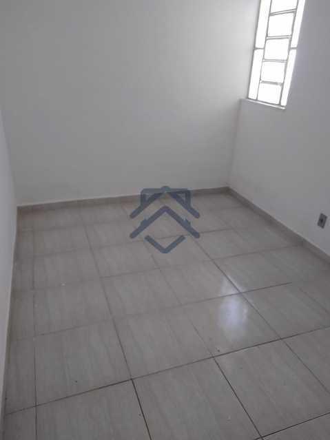 16 - Casa de Vila 2 quartos para alugar Quintino Bocaiúva, Rio de Janeiro - R$ 700 - 1045 - 17