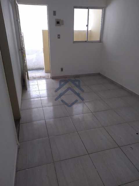 18 - Casa de Vila 2 quartos para alugar Quintino Bocaiúva, Rio de Janeiro - R$ 700 - 1045 - 19