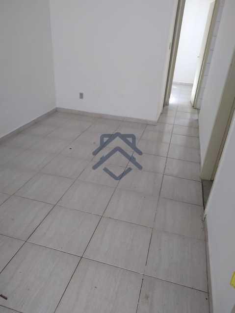 19 - Casa de Vila 2 quartos para alugar Quintino Bocaiúva, Rio de Janeiro - R$ 700 - 1045 - 20
