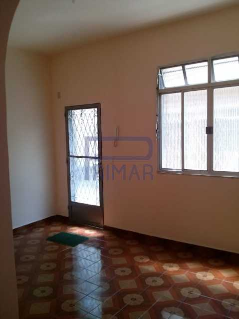 2 - Casa de Vila Para Alugar - Cachambi - Rio de Janeiro - RJ - 4704 - 3