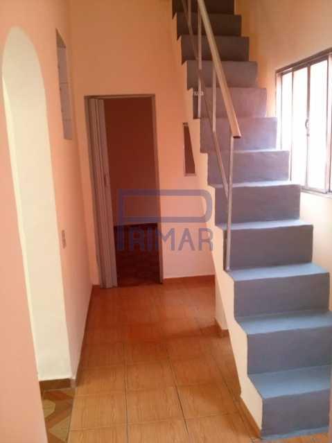 5 - Casa de Vila Para Alugar - Cachambi - Rio de Janeiro - RJ - 4704 - 6