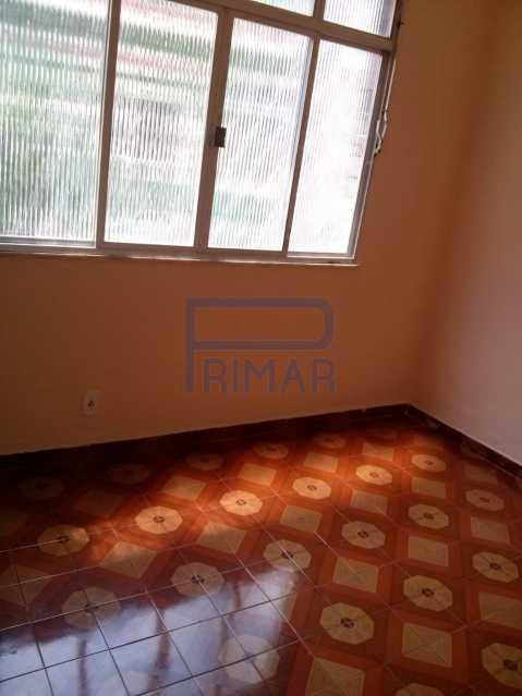 6 - Casa de Vila Para Alugar - Cachambi - Rio de Janeiro - RJ - 4704 - 7